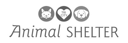 Tri-City Animal Shelter Fremont CA