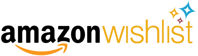 amazon-wishlist-logo Opens in new window